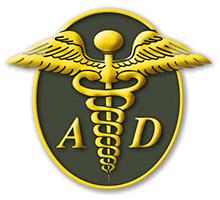https://www.pathtech.com.au//documents/Gallery_Partners/Abacus-Diagnostics-Logo1.png