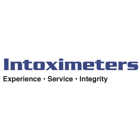 https://www.pathtech.com.au//documents/Gallery_Partners/Intoximeters-Logo.png