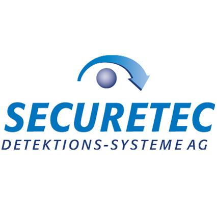 https://www.pathtech.com.au//documents/Gallery_Partners/Securetec-Logo.png