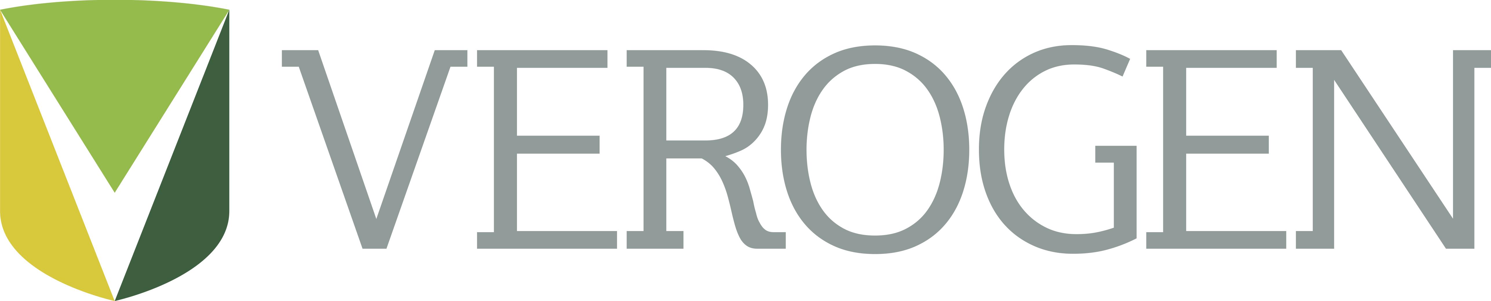 https://www.pathtech.com.au//documents/Gallery_Partners/Verogen-Logo-RGB.jpg