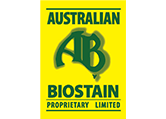 https://www.pathtech.com.au//documents/Gallery_Partners/logo-australian-biostain.png