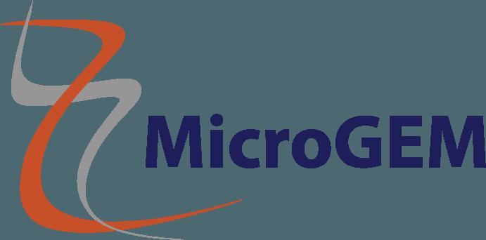 https://www.pathtech.com.au//documents/Gallery_Partners/logo-microgem.png