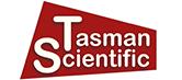 https://www.pathtech.com.au//documents/Gallery_Partners/logo-tasman-scientific.png