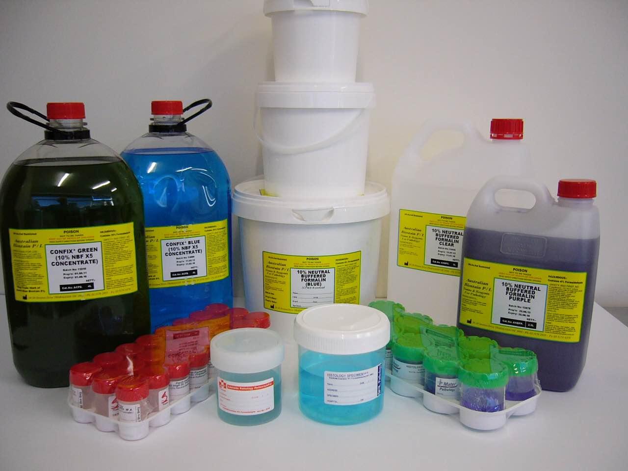 Cytopap Fixative Spray 250ml