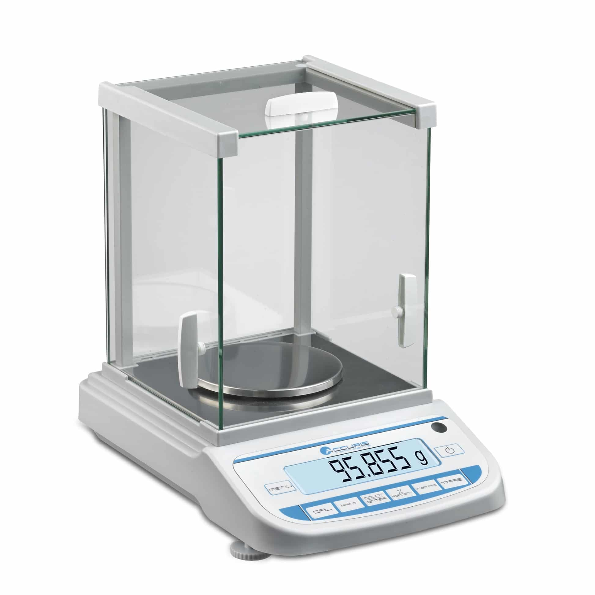 Accuris Precision Balance 120g