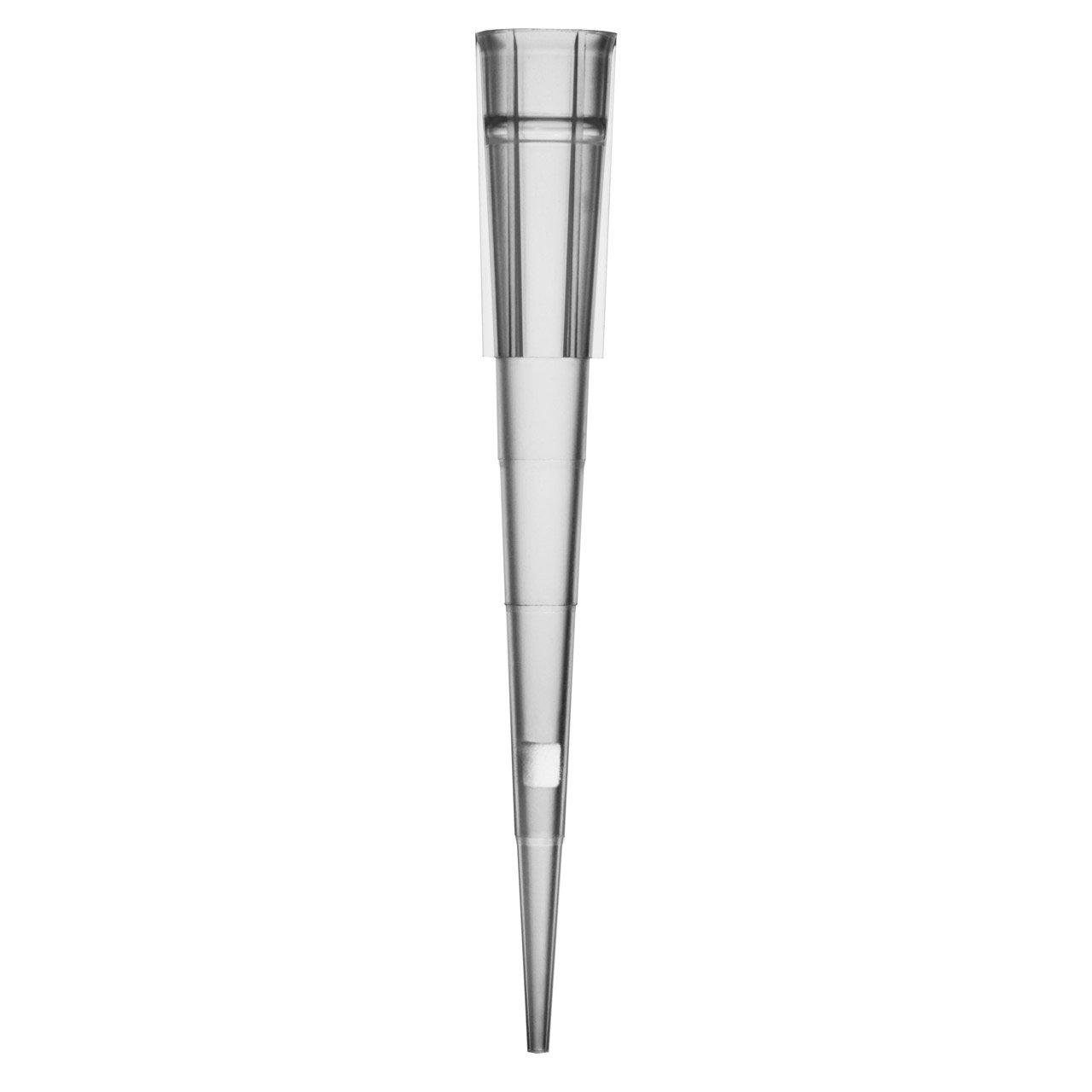 Barrier Tip 10ul Finn Style S3 Sterile (10 x 96)