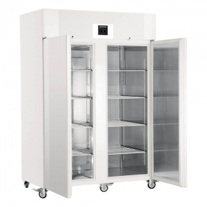 Lab Freezer 1361 Litre w/ Elec. Controller & Solid door