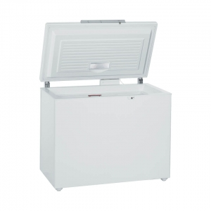 Low Temp Chest Freezer 215 Litre w/ Elec. Controller