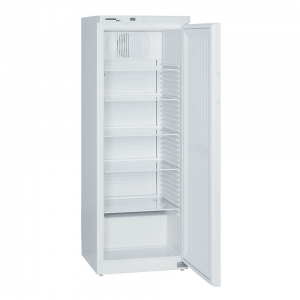 Spark-Free Lab Fridge 333 Litre w/analogue Controller