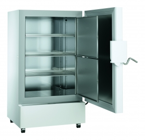 Ultra Low Temperature Freezer - 728 Litre