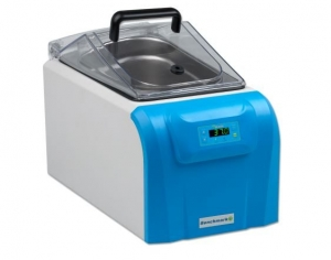 MyBath 12L Digital Water Bath (240v)