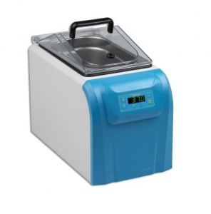 MyBath 4L Digital Water Bath (240v)