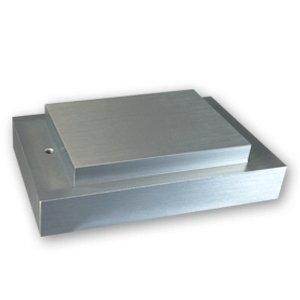 Block Micro Titer Plate