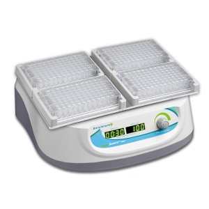 Orbi-Shaker MP with 4 Position Microplate
