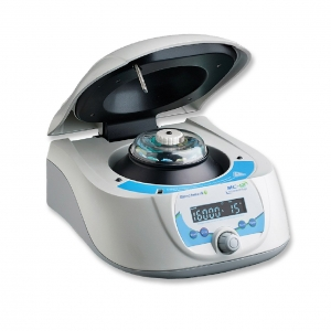 MC-12 High Speed Centrifuge (240v)