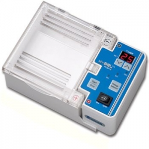 myGel Mini Electrophoresis System (includes transformer)
