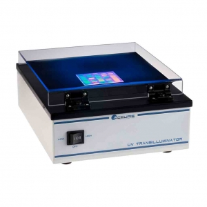 SmartBlue Transilluminator 230 input