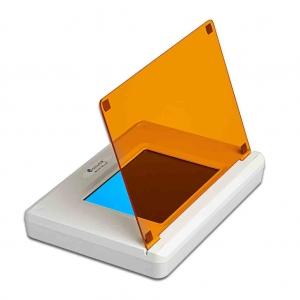 SmartBlue Transilluminator, 230V input