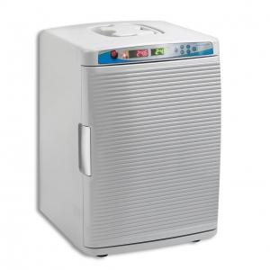 MyTemp Mini CO2 Digital Incubator (240v)