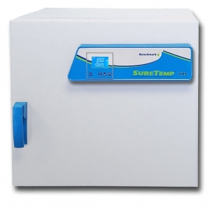 SureTemp Dual Convection Incubator, 40 Liters with SureTemp Data Logging Softwar