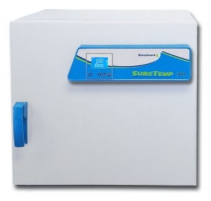 SureTemp Dual Convection Incubator, 70 Liters with SureTemp Data Logging Softwar