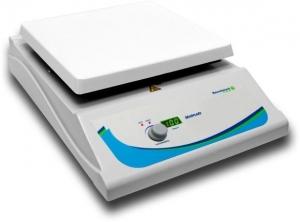 Digital Hotplate, 10 x 10 inch, 230V