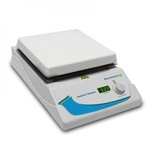 Digital Magnetic Stirrer, 230V
