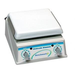 Hotplate Magnetic Stirrer 7.5 x 7.5(240v)