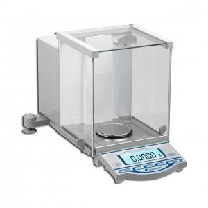 Accuris Analytical Balance, 120 g
