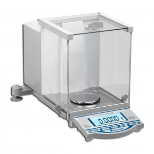 Accuris Analytical Balance, 120 g