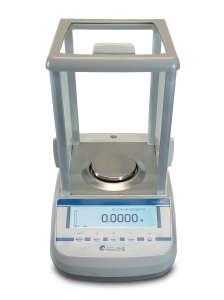 Analytical Balance Series Dx, 220g