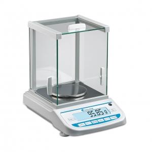 Accuris Precision Balance, 500 g