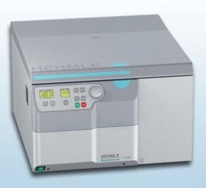 Centrifuge Universal High Capacity Z446