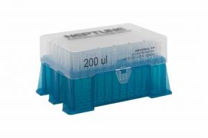 Empty Optimus Rack, Med, No Snapcard 300ul (10 Racks)