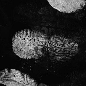 Gellifters Black 5.1x10.2cm