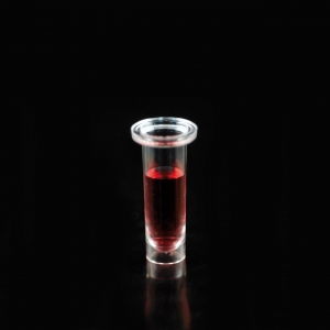 Sample Cups 16mm 2ml (1000)
