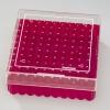 Box Storage Cryovial 1.2 ml