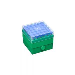 15ml Freezer Box (2)