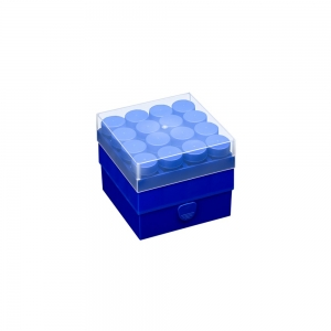 50ml Freezer Box (2)