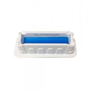10ml Solution Reservoir, Sterile, 5/Bag (200/Pack)