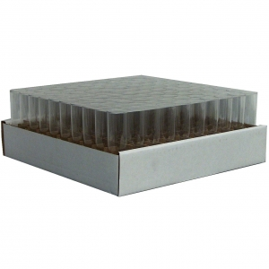 Dividers for Wide Vials (50)