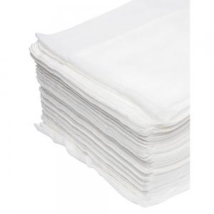 Cheesecloth, Grade 50 100% Woven Cotton (1)