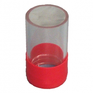 Embryo Collection Cage-MiniFits 35mm Petri Dish (4)