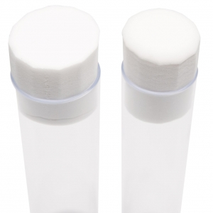 Droso-Plugs for Narrow Fly Vials (6760)