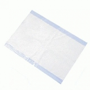 Med-Con Celflo Underpads 4 Ply 1/2 size (500)