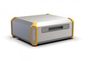 VU-C Chemiluminescence Imaging System
