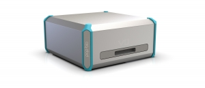 VU-F Fluorescence Imaging System