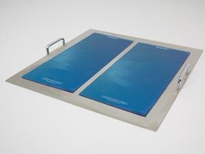 Adhesive Mat Tray for Medium Incubators