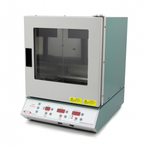 Hybridisation Mixing Incubator (excluding accessories) - Temp range ambient + 6