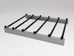 Universal rack to suit OM15, OM15C